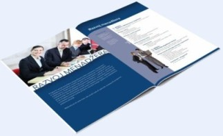 Methodus brochure