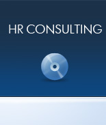 HR Consulting